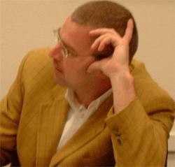 Guido Enthoven