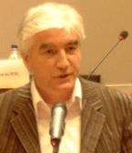 Close-up Max van den Berg