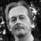 Olf Kinkhorst